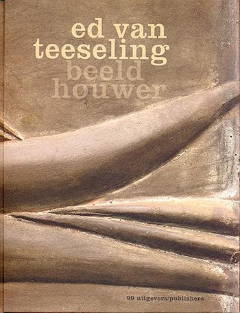 pegasus-ed-van-teeseling-biografie