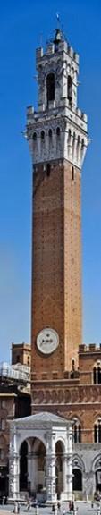 118px-Torre_Palazzo_Pubblico_Siena