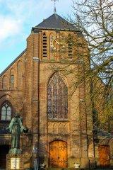 Bernulfuskerk-4989