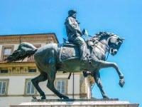 Garibaldi Pistoia