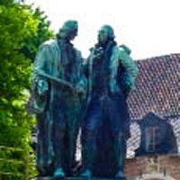 Minckelers Leuven-