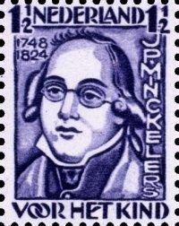 Postzegel-Minckelers-1928--2---317x400-