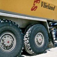 Vlieland expres-4