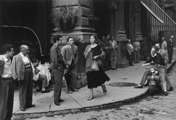 1951ruthorkin