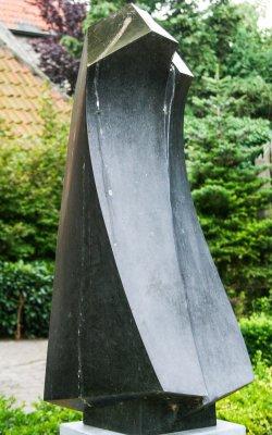 Begijn Grave-0446