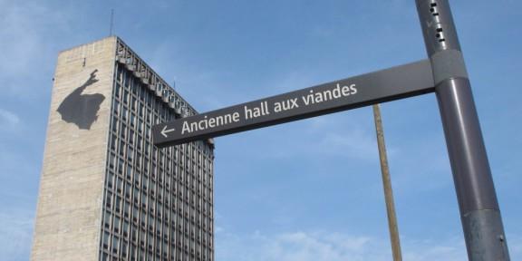 Geboortegrot, Luik