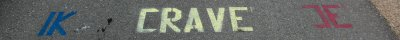 Crave-5568