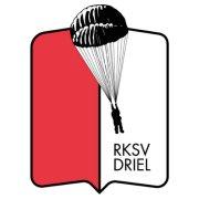 Parachute Driel