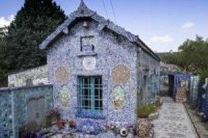 Maison Picassiette, Chartres