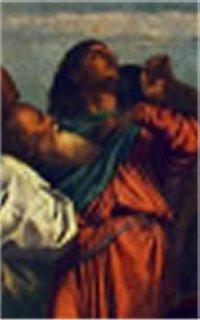 Titiaan, Assunta, detail