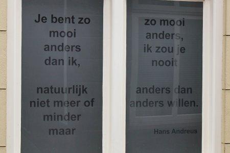 Andreus Den Bosch