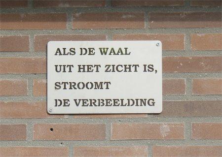 Waal Verax