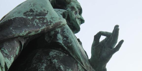 Petrus Canisius, Toon Dupuis, Nijmegen