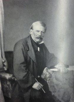Moritz von Schwind, Otto Weigmann, Klassiker der Kunst