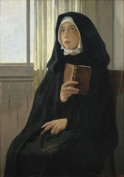 Jaar van het boek, Joan Llimona