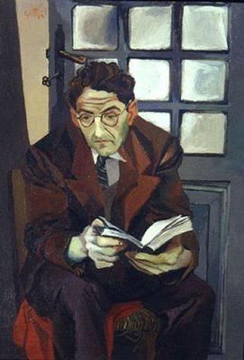 Jaar van het boek, Renato Guttuso