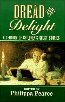 Jaar van het boek, The Ghost Story, Frederick Smallfield