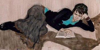 Jaar van het boek, Evgeny Bashmakov