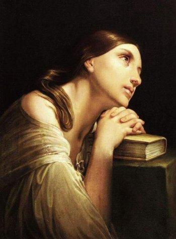 Jaar van het boek, Gaetano Domenichini