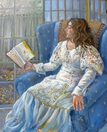 Jaar van het boek, Dominique Amendola