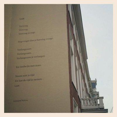 Nolens Den Haag