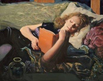 Jaar van het boek, Ellen Brown