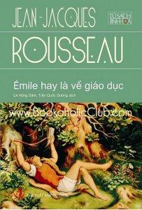 Rousseau, Schwind