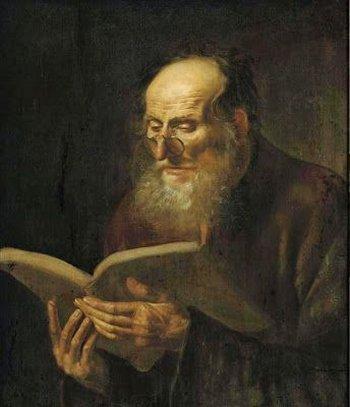 Jaar van het boek, Dirk van Hoogstraten