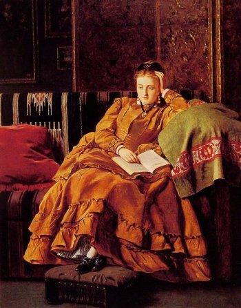Jaar van het boek, Francis John Wyburd