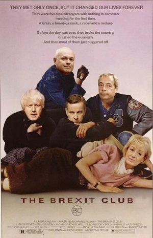 The Brexitclub