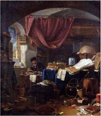 Jaar van het boek, Thomas Wijck