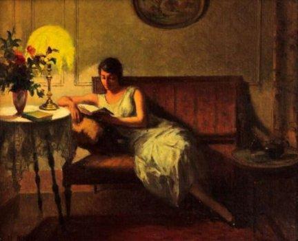 Jaar van het boek, Marcel Rieder