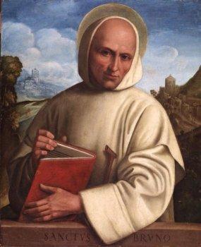 Jaar van het boek, Girolamo Marchesi