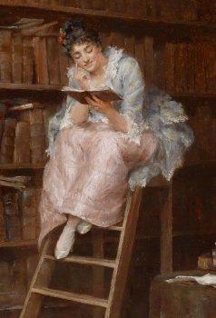 Jaar van het boek, John Arthur Lomax