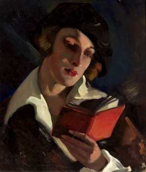 Jaar van het boek, Irena Łuczyńska-Szymanowska