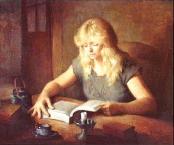 Jaar van het boek, Guérino Angéli