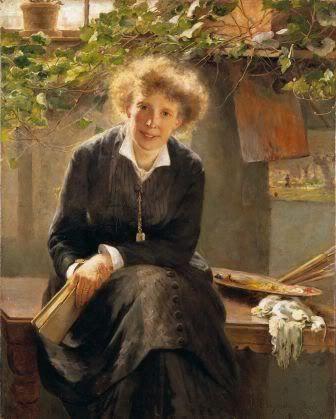 Jaar van het boek, Bertha Wegmann