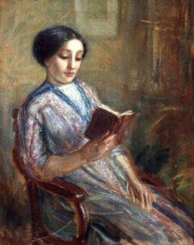Jaar van het boek, Emile Delobre