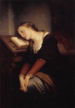 Jaar van het boek, Nicaise De Keyser