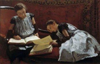 Jaar van het boek, Willem Bastiaan Tholen