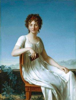 Jaar van het boek, Jean-Baptiste François Desoria