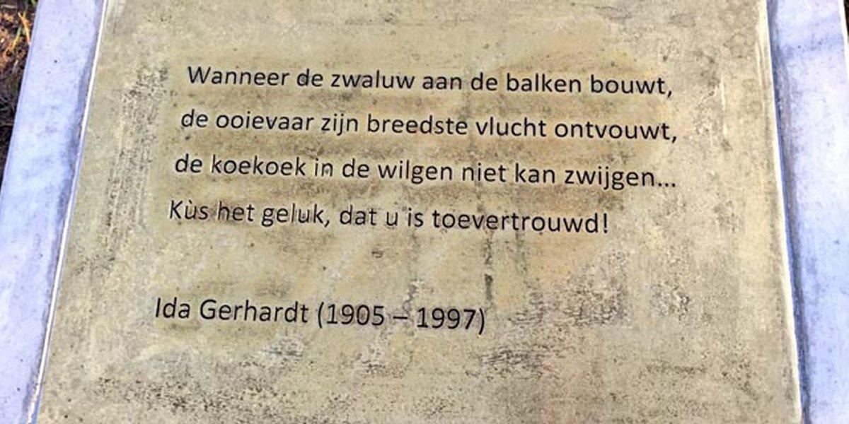 http://www.dorsoduro.nl/wp-content/uploads/2017/02/Gerhardt-Kus-.jpg