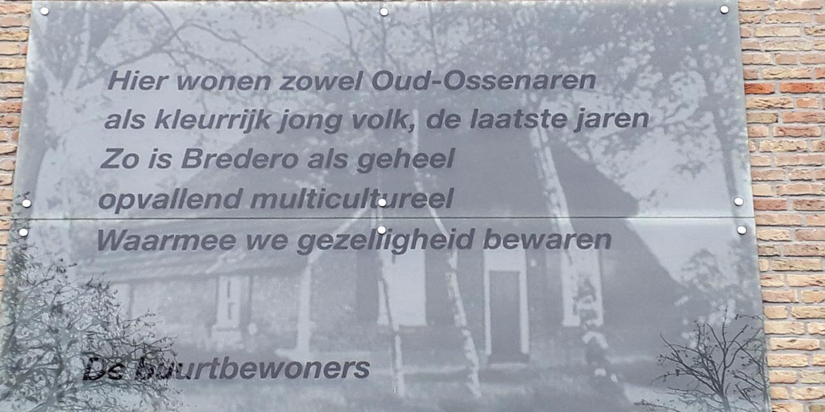 http://www.dorsoduro.nl/wp-content/uploads/2017/12/Osse-buurtbewoners-.jpg