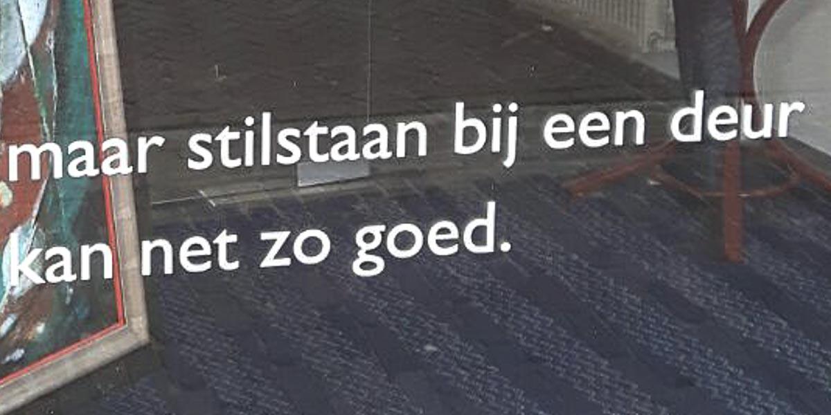 http://www.dorsoduro.nl/wp-content/uploads/2018/03/Nieken-6.jpg