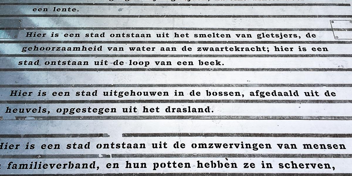 http://www.dorsoduro.nl/wp-content/uploads/2018/03/Zomeren-Arnhem-7329.jpg