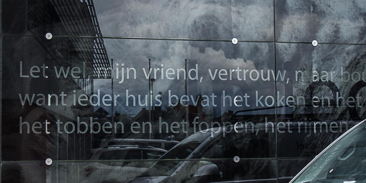 http://www.dorsoduro.nl/wp-content/uploads/2018/04/Gruwez-1128.jpg