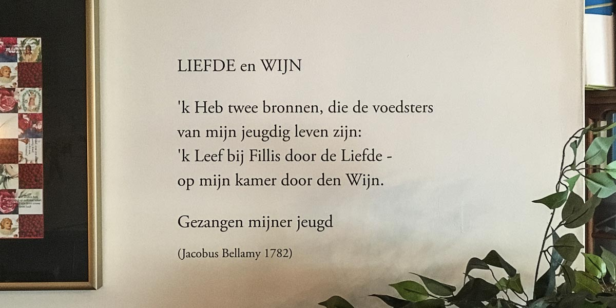http://www.dorsoduro.nl/wp-content/uploads/2018/06/Bellamy-5527.jpg