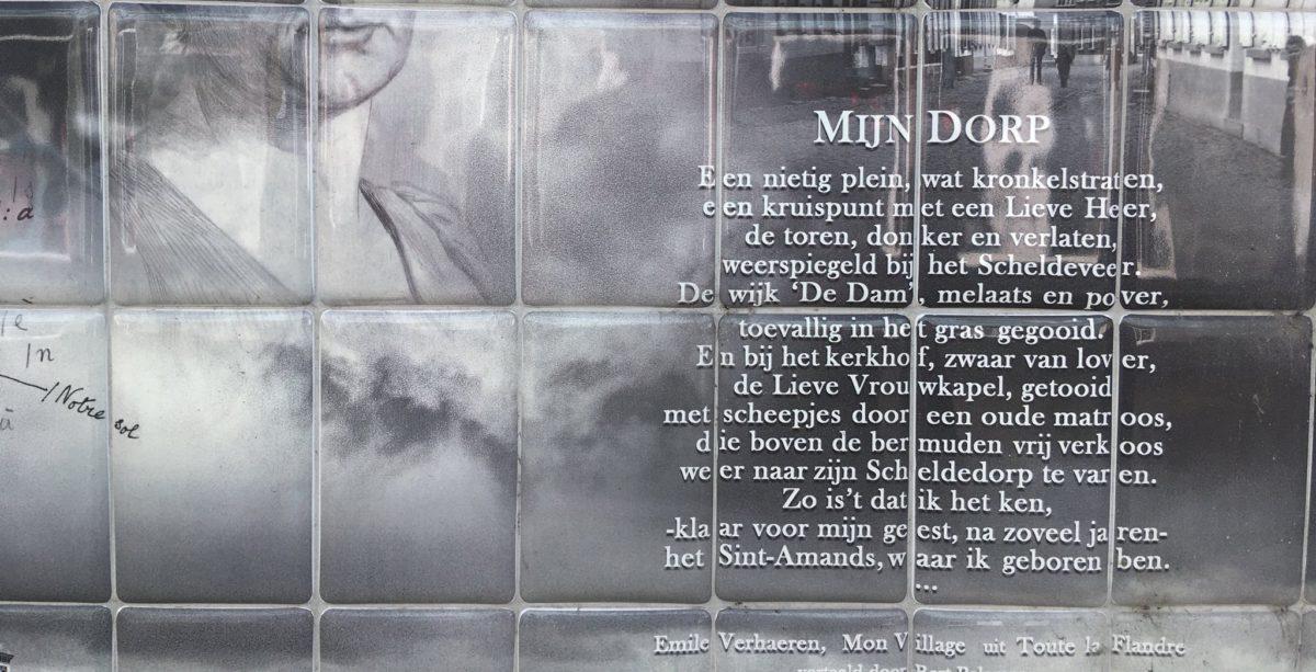 http://www.dorsoduro.nl/wp-content/uploads/2018/09/Verhaeren-e1536746138502.jpg