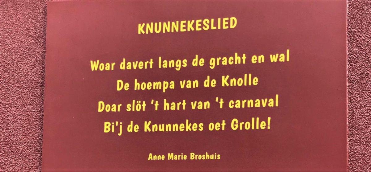 https://www.dorsoduro.nl/wp-content/uploads/2018/10/Broshuis-e1538664884575.jpg