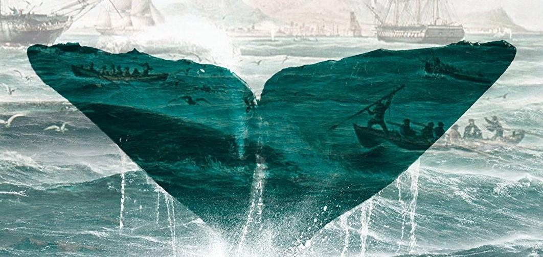 https://www.dorsoduro.nl/wp-content/uploads/2018/10/Moby-Dick-kop.jpg